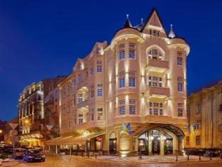 /bg-bg/atlas-hotel/hotel/lviv-ua.html?asq=jGXBHFvRg5Z51Emf%2fbXG4w%3d%3d