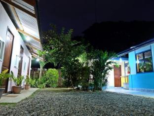/ja-jp/fanta-lodge/hotel/palawan-ph.html?asq=jGXBHFvRg5Z51Emf%2fbXG4w%3d%3d