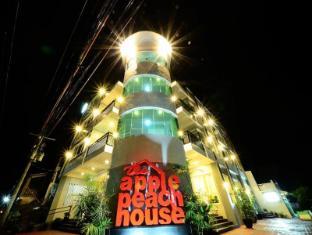 /ca-es/the-applepeach-house/hotel/legazpi-ph.html?asq=jGXBHFvRg5Z51Emf%2fbXG4w%3d%3d