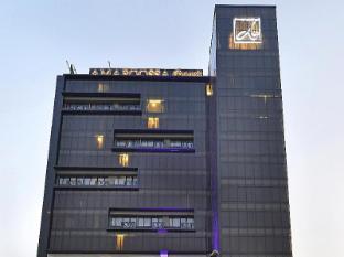 /da-dk/amaroossa-grande/hotel/bekasi-id.html?asq=jGXBHFvRg5Z51Emf%2fbXG4w%3d%3d