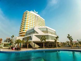 /cs-cz/muong-thanh-grand-bac-giang-hotel/hotel/bac-giang-vn.html?asq=jGXBHFvRg5Z51Emf%2fbXG4w%3d%3d