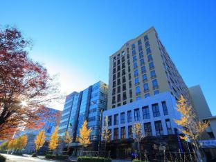 HOTEL MYSTAYS PREMIER Kanazawa