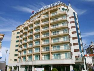 /da-dk/goodmorning-hotel/hotel/sokcho-si-kr.html?asq=jGXBHFvRg5Z51Emf%2fbXG4w%3d%3d