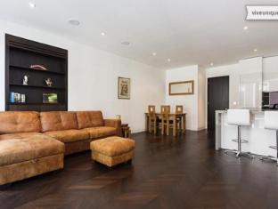 Veeve  - Smart 2 Bedroom Apartment in Exclusive Mayfair - Hanover St