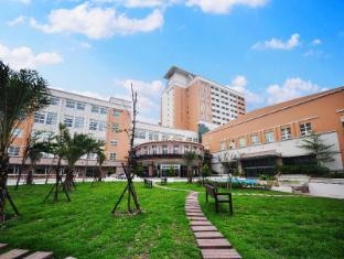 /ca-es/uni-resort-lukang/hotel/changhua-tw.html?asq=jGXBHFvRg5Z51Emf%2fbXG4w%3d%3d