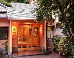 /hi-in/yushintei-ryokan/hotel/hakone-jp.html?asq=jGXBHFvRg5Z51Emf%2fbXG4w%3d%3d