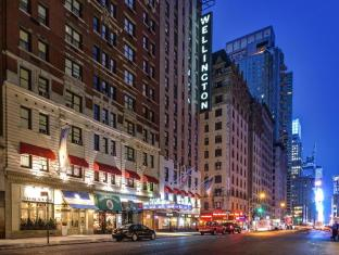 /it-it/wellington-hotel/hotel/new-york-ny-us.html?asq=jGXBHFvRg5Z51Emf%2fbXG4w%3d%3d