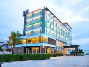 /ja-jp/42c-the-chic-hotel/hotel/nakhon-sawan-th.html?asq=jGXBHFvRg5Z51Emf%2fbXG4w%3d%3d