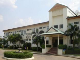 /cs-cz/pattana-hotel/hotel/mahasarakham-th.html?asq=jGXBHFvRg5Z51Emf%2fbXG4w%3d%3d