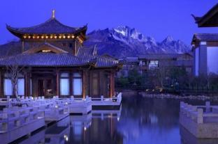 /da-dk/grand-hyatt-lijiang/hotel/lijiang-cn.html?asq=jGXBHFvRg5Z51Emf%2fbXG4w%3d%3d