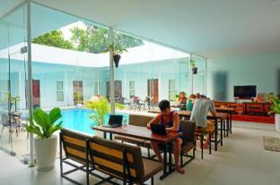 /bg-bg/onederz-sihanoukville/hotel/sihanoukville-kh.html?asq=jGXBHFvRg5Z51Emf%2fbXG4w%3d%3d