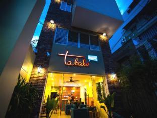 /da-dk/tabalo-hostel-nha-trang/hotel/nha-trang-vn.html?asq=jGXBHFvRg5Z51Emf%2fbXG4w%3d%3d