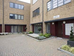 Veeve  - 2 Bed City Apartment - Islington