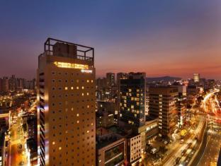 /ar-ae/ramada-encore-seoul-dongdaemun-hotel/hotel/seoul-kr.html?asq=jGXBHFvRg5Z51Emf%2fbXG4w%3d%3d