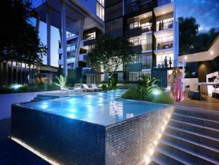 /de-de/arena-apartments/hotel/brisbane-au.html?asq=jGXBHFvRg5Z51Emf%2fbXG4w%3d%3d