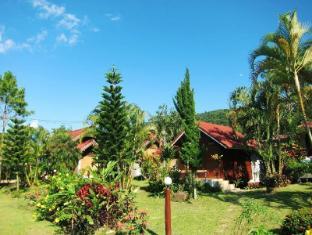 /ja-jp/thai-loei-300-pee-resort/hotel/loei-th.html?asq=jGXBHFvRg5Z51Emf%2fbXG4w%3d%3d
