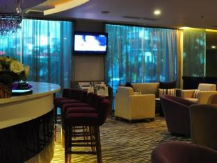 /zh-cn/emerald-garden-hotel/hotel/medan-id.html?asq=jGXBHFvRg5Z51Emf%2fbXG4w%3d%3d