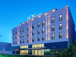 /ar-ae/rox-hotel/hotel/istanbul-tr.html?asq=jGXBHFvRg5Z51Emf%2fbXG4w%3d%3d