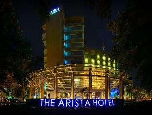 /ca-es/the-arista-hotel-palembang/hotel/palembang-id.html?asq=jGXBHFvRg5Z51Emf%2fbXG4w%3d%3d