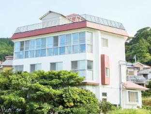 /de-de/atami-red-house/hotel/shizuoka-jp.html?asq=jGXBHFvRg5Z51Emf%2fbXG4w%3d%3d
