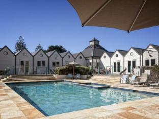 /da-dk/portsea-village-resort/hotel/mornington-peninsula-au.html?asq=jGXBHFvRg5Z51Emf%2fbXG4w%3d%3d
