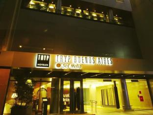 /ja-jp/tryp-buenos-aires-hotel/hotel/buenos-aires-ar.html?asq=jGXBHFvRg5Z51Emf%2fbXG4w%3d%3d
