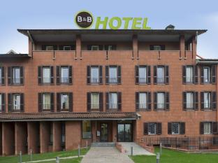 /th-th/b-b-hotel-bergamo/hotel/bergamo-it.html?asq=jGXBHFvRg5Z51Emf%2fbXG4w%3d%3d