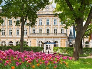/da-dk/eurostars-park-hotel-maximilian/hotel/regensburg-de.html?asq=jGXBHFvRg5Z51Emf%2fbXG4w%3d%3d