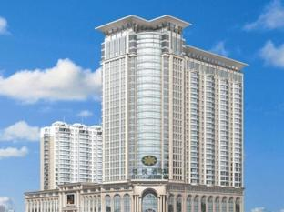 /ar-ae/inzone-garlnd-hotel-zhangqiu/hotel/jinan-cn.html?asq=jGXBHFvRg5Z51Emf%2fbXG4w%3d%3d