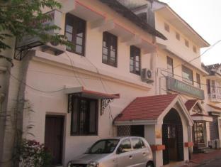 /bg-bg/madeleine-inn-guest-house/hotel/kochi-in.html?asq=jGXBHFvRg5Z51Emf%2fbXG4w%3d%3d