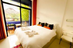 /lv-lv/moonlight-champa/hotel/vientiane-la.html?asq=jGXBHFvRg5Z51Emf%2fbXG4w%3d%3d