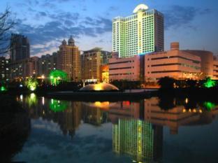 /bg-bg/empark-grand-hotel-fuzhou/hotel/fuzhou-cn.html?asq=jGXBHFvRg5Z51Emf%2fbXG4w%3d%3d