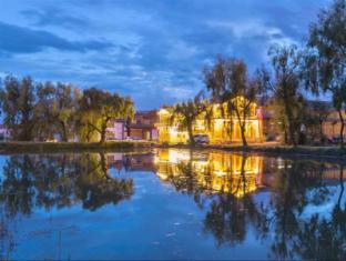 /bg-bg/lijiang-lake-house/hotel/lijiang-cn.html?asq=jGXBHFvRg5Z51Emf%2fbXG4w%3d%3d