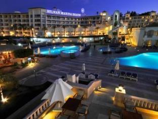 /de-de/helnan-marina-sharm-hotel/hotel/sharm-el-sheikh-eg.html?asq=jGXBHFvRg5Z51Emf%2fbXG4w%3d%3d