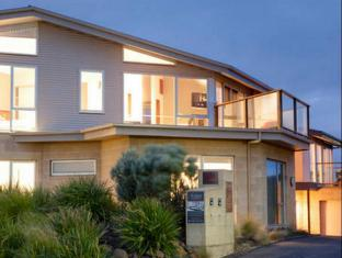 /ar-ae/tides-apartments/hotel/port-fairy-au.html?asq=jGXBHFvRg5Z51Emf%2fbXG4w%3d%3d