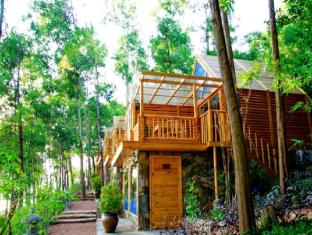 /de-de/phu-ninh-lake-resort/hotel/tam-ky-quang-nam-vn.html?asq=jGXBHFvRg5Z51Emf%2fbXG4w%3d%3d