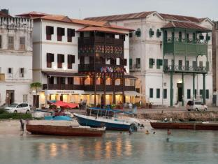 /ca-es/mizingani-seafront-hotel/hotel/zanzibar-tz.html?asq=jGXBHFvRg5Z51Emf%2fbXG4w%3d%3d