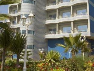 /da-dk/hotel-club-val-d-anfa/hotel/casablanca-ma.html?asq=jGXBHFvRg5Z51Emf%2fbXG4w%3d%3d