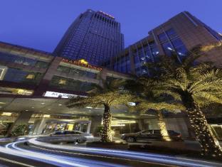 Marco Polo Shenzhen Hotel