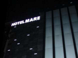 /cs-cz/hotel-mare/hotel/suwon-si-kr.html?asq=jGXBHFvRg5Z51Emf%2fbXG4w%3d%3d