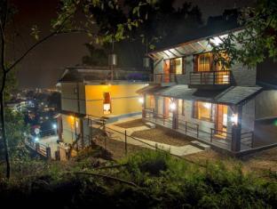 /bg-bg/tourist-residency/hotel/pokhara-np.html?asq=jGXBHFvRg5Z51Emf%2fbXG4w%3d%3d