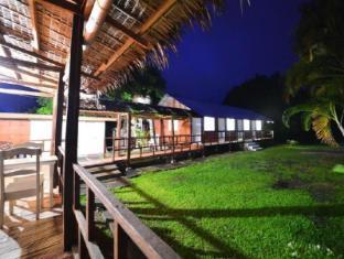 /bg-bg/la-fusion-garden-resort/hotel/dumaguete-ph.html?asq=jGXBHFvRg5Z51Emf%2fbXG4w%3d%3d
