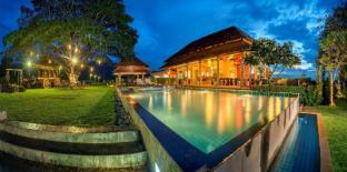 /th-th/lucerne-villa-resort-by-qiu/hotel/khao-yai-th.html?asq=jGXBHFvRg5Z51Emf%2fbXG4w%3d%3d