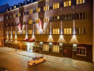 /nl-nl/cloister-inn-hotel/hotel/prague-cz.html?asq=jGXBHFvRg5Z51Emf%2fbXG4w%3d%3d