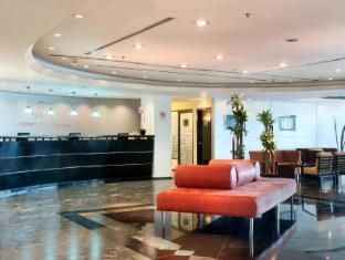 /ms-my/hilton-mexico-city-airport-hotel/hotel/mexico-city-mx.html?asq=jGXBHFvRg5Z51Emf%2fbXG4w%3d%3d