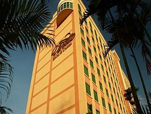 /ja-jp/veneto-hotel-casino/hotel/panama-city-pa.html?asq=jGXBHFvRg5Z51Emf%2fbXG4w%3d%3d
