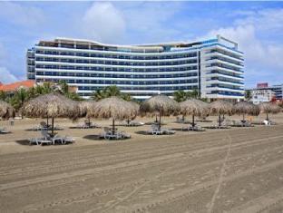 /de-de/las-americas-torre-del-mar/hotel/cartagena-co.html?asq=jGXBHFvRg5Z51Emf%2fbXG4w%3d%3d