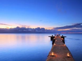 /cs-cz/toberua-island-resort/hotel/lomaiviti-islands-fj.html?asq=jGXBHFvRg5Z51Emf%2fbXG4w%3d%3d