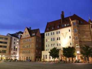 /el-gr/hotel-victoria-nurnberg/hotel/nuremberg-de.html?asq=jGXBHFvRg5Z51Emf%2fbXG4w%3d%3d