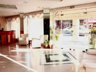 /zh-tw/apollo-hotel/hotel/athens-gr.html?asq=jGXBHFvRg5Z51Emf%2fbXG4w%3d%3d
